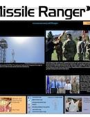 Missile Ranger - 08.06.2018