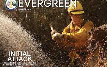 Evergreen - 09.04.2018