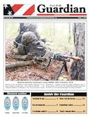 Fort Polk Guardian - 09.07.2018