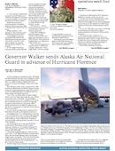 Alaska Post - 09.14.2018