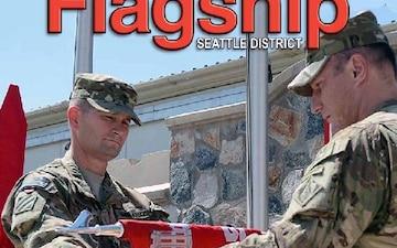 Flagship - 06.01.2014