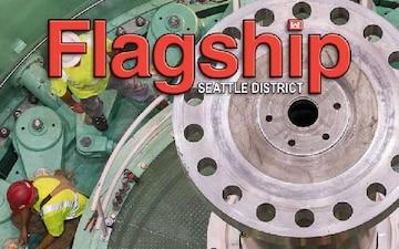 Flagship - 09.01.2014