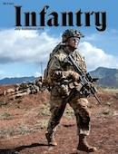 Infantry Magazine - 11.01.2018