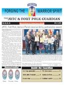 Fort Polk Guardian - 12.07.2018