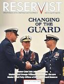 Coast Guard Magazine - 05.01.2018