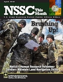NSSC This Month - 04.27.2018