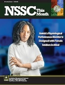 NSSC This Month - 10.26.2018