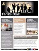 Global eLine  - 12.20.2018