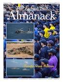 The Almanac - 02.28.2018