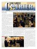 Seabee Courier - 01.28.2019