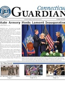 The Connecticut Guardian - 02.01.2019