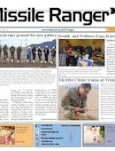 Missile Ranger - 02.07.2019
