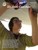 The Arctic Guardian - 02.10.2019