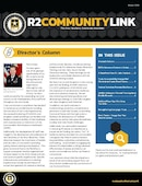 R2 Community Link Newsletter - 02.11.2019