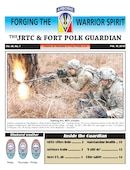 Fort Polk Guardian - 02.15.2019
