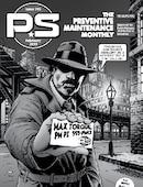 PS Magazine - 02.01.2019
