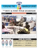 Fort Polk Guardian - 03.01.2019