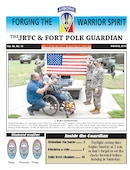Fort Polk Guardian - 03.08.2019
