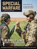 Special Warfare - 07.01.2017