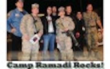 Ramadi Star - 03.28.2009