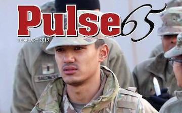 PULSE65 - 03.01.2019