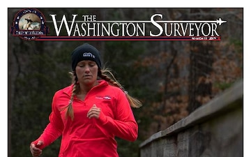 The Washington Surveyor - 03.11.2019