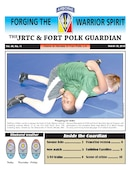 Fort Polk Guardian - 03.15.2019