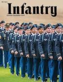 Infantry Magazine - 01.16.2019