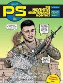 PS Magazine - 06.01.2019