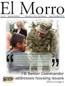 El Morro - 07.11.2019