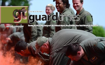 Guard Times  - 08.01.2019