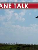 Plane Talk - 08.05.2019