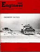 Engineer - 10.01.1991