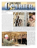 Seabee Courier - 02.12.2019