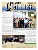 Seabee Courier - 03.15.2019