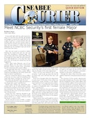 Seabee Courier - 04.03.2019