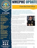Navy and Marine Corps Public Health Center (NMCPHC) Publications - 08.29.2019