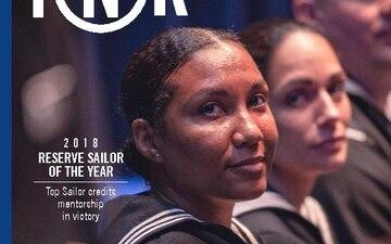 The Navy Reservist - 08.30.2019