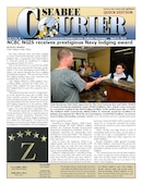 Seabee Courier - 04.12.2019