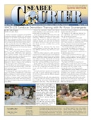 Seabee Courier - 05.01.2019