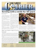 Seabee Courier - 07.18.2019