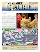 Seabee Courier - 08.02.2019