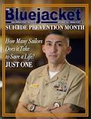 The Bluejacket - 09.05.2019