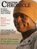 Coalition Chronicle - 01.01.2009