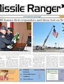 Missile Ranger - 09.17.2019