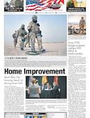 Fort Bliss Bugle - 03.07.2019