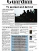 Illinois Guardian - 06.04.2009