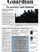 Illinois Guardian - 06.04.2009
