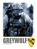 GREYWOLF! The Magazine - 10.01.2019