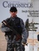 Coalition Chronicle - 02.01.2009